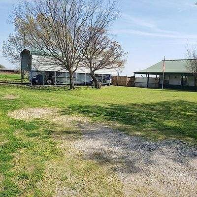 5881 Fm 3080, Mabank, TX 75147