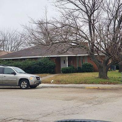 826 Rea Ave, Lancaster, TX 75146