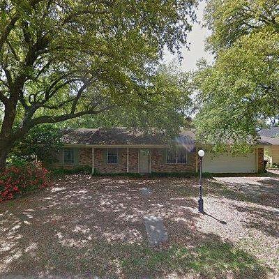 3425 Brent Rd, Longview, TX 75604
