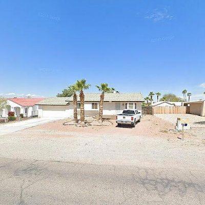 2037 E Joy Ln, Fort Mohave, AZ 86426