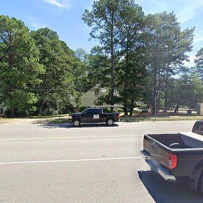 7100 Falls Of Neuse Rd, Raleigh, NC 27615