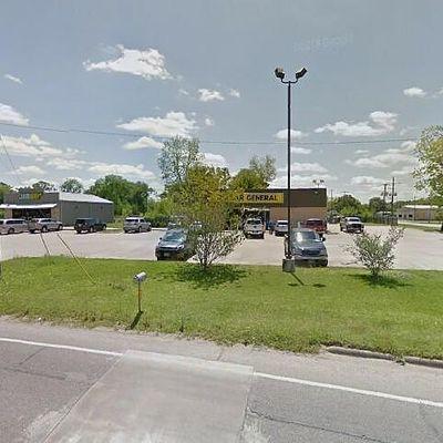 238 Sour Lake Cir, Houston, TX 77060