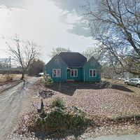 2614 Corning Ave, Parsons, KS 67357