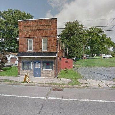 206 E Central Ave, Jersey Shore, PA 17721
