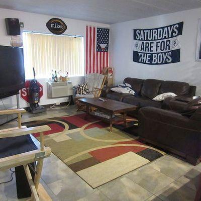 616 E College Ave, Unit 102, State College, PA 16801