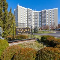5100 U.S. 42, Unit 323, Louisville, KY 40241