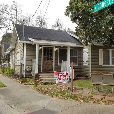 805 Saint Louis St, Lafayette, LA 70506