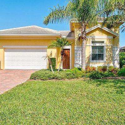 1009 Riverwind Circle, Vero Beach, FL 32967