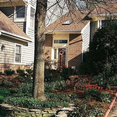 102 Spring Place Way, Annapolis, MD 21401