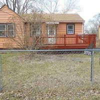 2731 Bildahl St, Rockford, IL 61109