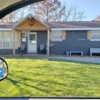 211 Boonville Rd, Jefferson City, MO 65109