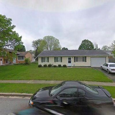 373 Kellybrook Pl, Galloway, OH 43119