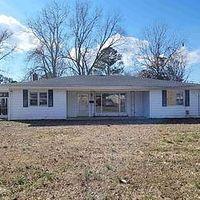 308 Roberts St, Ahoskie, NC 27910