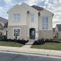 4159 Bishopsg@4159, Powell, OH 43065