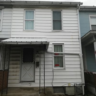 56 S 7th St, Sunbury, PA 17801