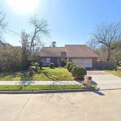 7602 Timberway Ln, Houston, TX 77072