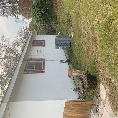 109 Cherry Hill Ln, Ivey, GA 31031