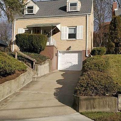 266 Laveton St, Pittsburgh, PA 15227