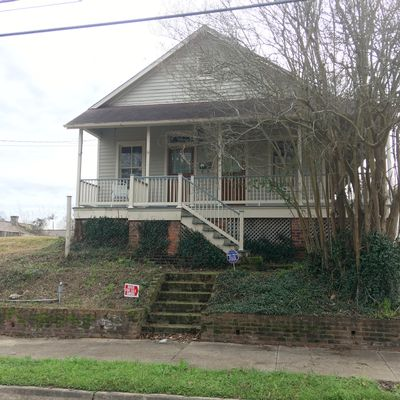 507 S Canal St, Natchez, MS 39120