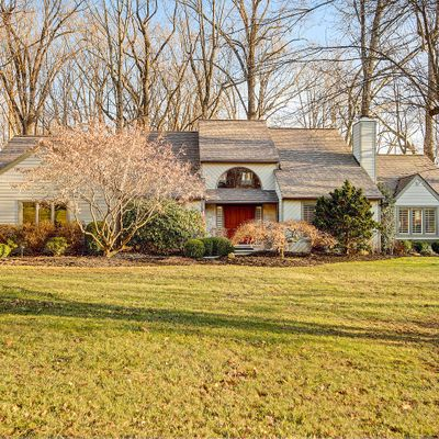1198 Muirfield Dr, West Chester, PA 19382