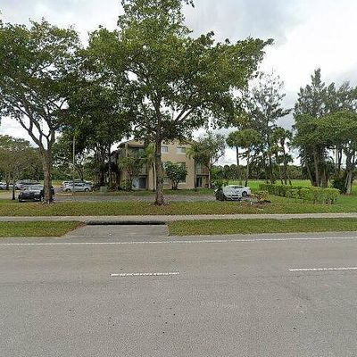 1068 Benoist Farms Rd #306, West Palm Beach, FL 33411