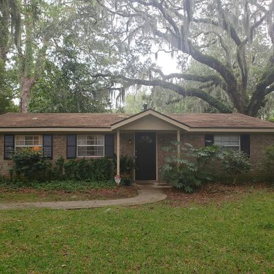 1509 Wilmington Island Rd, Savannah, GA 31410