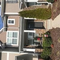 1243 Riverbrook Dr, Hermitage, TN 37076