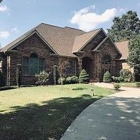 334 Coulter Clubhouse Rd., Mayfield, KY 42066
