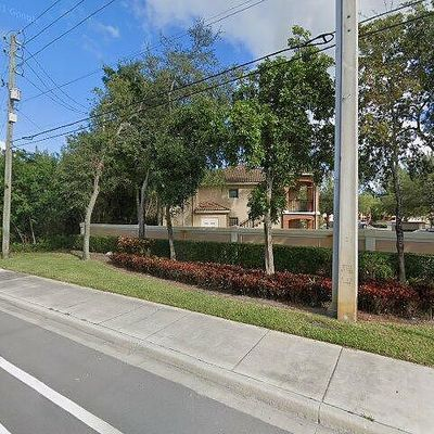 3474 Briar Bay Blvd #204, Royal Palm Beach, FL 33411