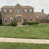 6177 Mapleridge Dr, Taylor Mill, KY 41015