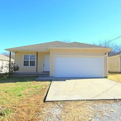 515 S Arch St, Carterville, MO 64835