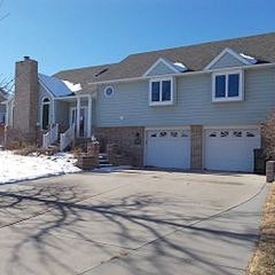 2366 Whitetail Dr, Sidney, NE 69162