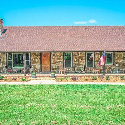 1303 Locust Rd, Gilmer, TX 75645