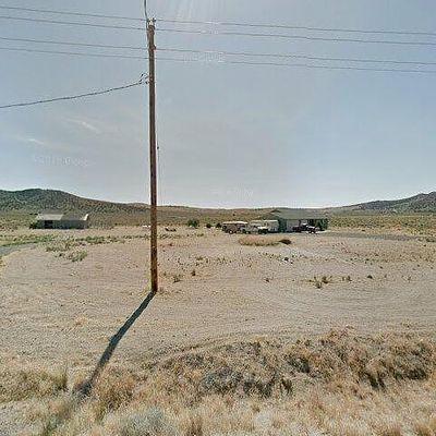 1359 Antelope Valley Rd, Reno, NV 89506