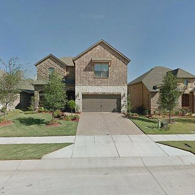 1716 Medina Ln, Prosper, TX 75078