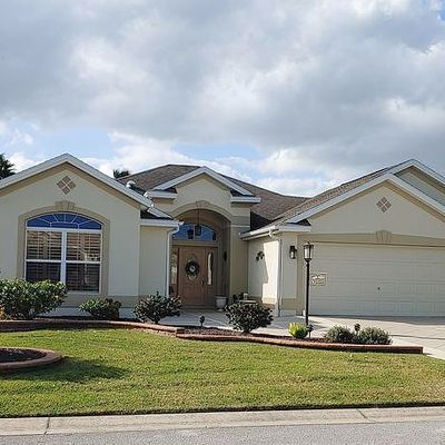 2737 Day Lily Run, The Villages, FL 32162