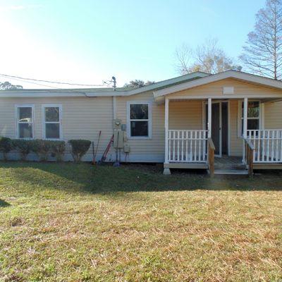 309 Oak St, Bloomingdale, GA 31302