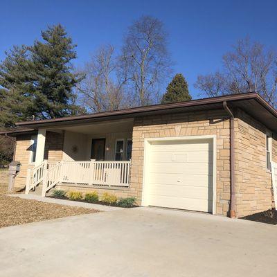 3805 Upper Mount Vernon Rd, Evansville, IN 47712