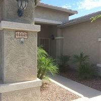 44448 W Vineyard St, Maricopa, AZ 85139