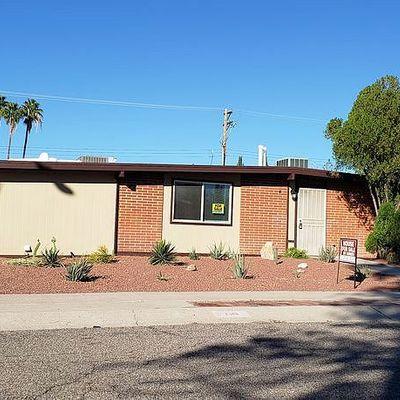 7415 East Juarez Street, Tucson, AZ 85710