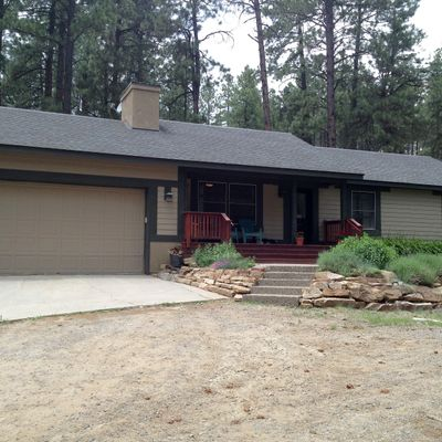 777 Pine Valley Rd, Bayfield, CO 81122