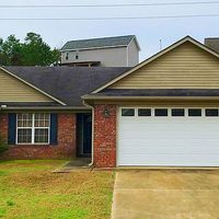 155 Eagle Pointe Loop, Oxford, MS 38655