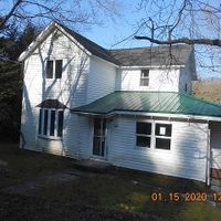 1607 Cooper Ave, Grassflat, PA 16839