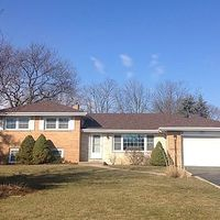 1s514 Chase Ave, Lombard, IL 60148
