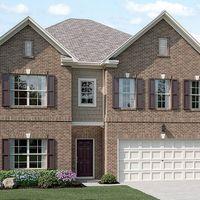 2125 Woodmarsh Circle, Auburn, GA 30011