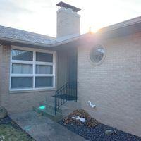 309 W 2nd St, Oglesby, IL 61348