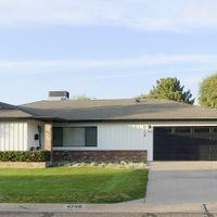 4708 E Windsor Ave, Phoenix, AZ 85008
