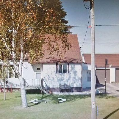 E4558 Wisconsin 29, Kewaunee, WI 54216
