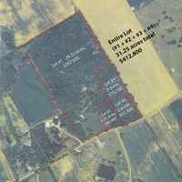 10240 Township Road 160, North Lewisburg, OH 43060