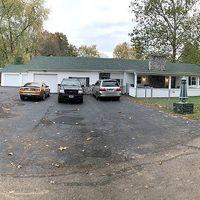 12636 Greenlawn Ave Ne, Millersport, OH 43046